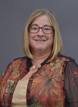 Attorney Karen L. Ferri